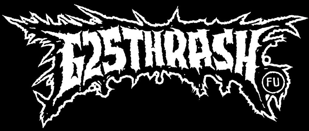 625 Thrashcore